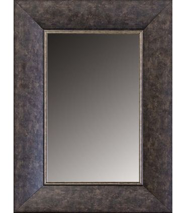 Espejos de Madera a Medida : Modelo BOMBAI
