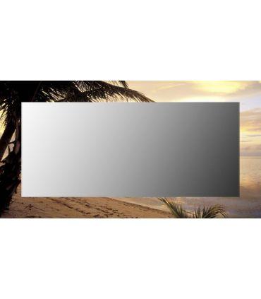 Espejos Retroiluminados : Modelo DOMINICANA BEACH
