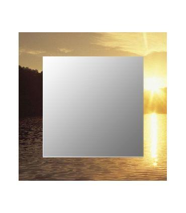 Espejos Retroiluminados : Modelo RIVIERA