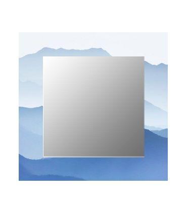 Espejos Retroiluminados : Modelo ATLAS