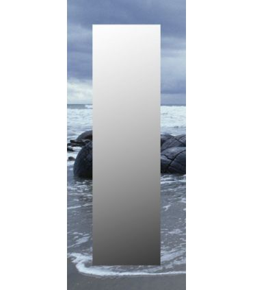 Espejos Retroiluminados : Modelo GALAPAGOS