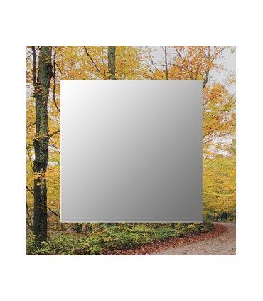 Espejos Retroiluminados : Modelo BOSQUE