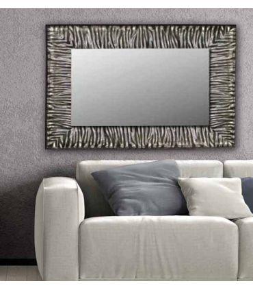 Espejos de Madera a Medida : Modelo CEBRANO