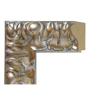 Espejos Vestidores de pared en Madera : Modelo TARRASA