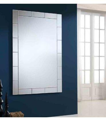 Espejos con lunas de cristal : Modelo CALIMA