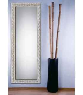 Comprar online Espejos Originales de madera : Modelo BAILEN