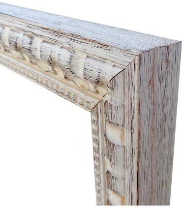 Espejos Originales de madera : Modelo BAILEN