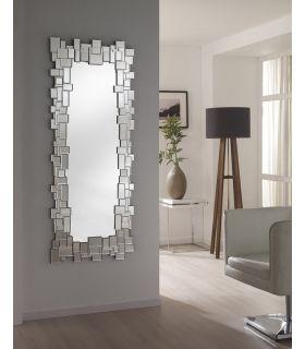 Espejos Vestidores : Colección BUÑUEL Cristal