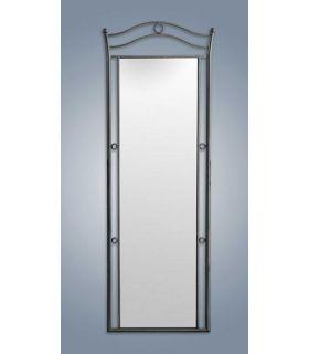 Comprar online Espejo vestidor de pared modelo VIENA