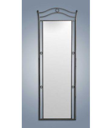Espejo vestidor de pared modelo VIENA