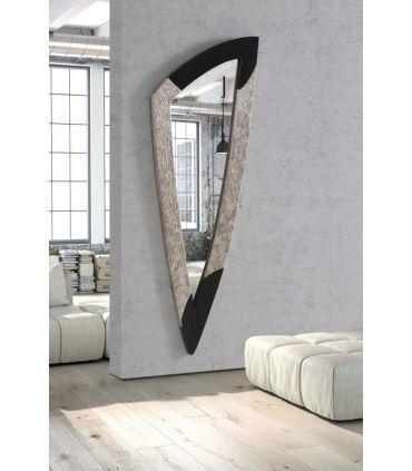 Espejos Decorativos Vestidores : Modelo CORNER