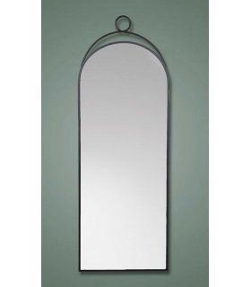 Comprar online Espejo vestidor de pared Mod. ELENA