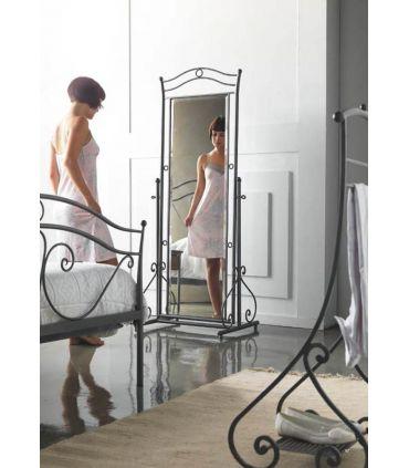 Espejos vestidores de pie modelo VIENA