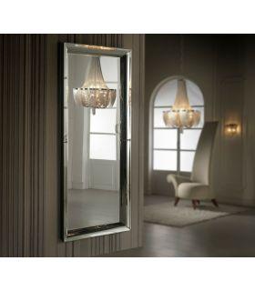 Comprar online Espejo Vestidor de Cristal : Modelo IRINA
