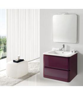 Espejos de Baño : Modelo RONDO LISO