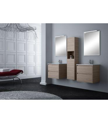 Espejos para Baño : Modelo MALU