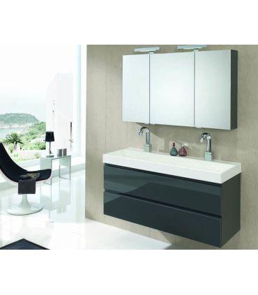 Muebles Romi con Espejo : Modelo CAMERINO