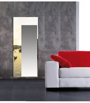 Espejos Retroiluminados : Modelo VENECIA