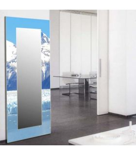 Espejos Retroiluminados : Modelo PERITO MORENO