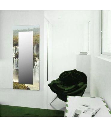 Espejos Retroiluminados : Modelo IGUAZU