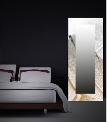 Espejos con Iluminacion Led : Modelo ROCIO