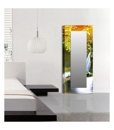 Espejos Retroiluminados : Colección EDEN