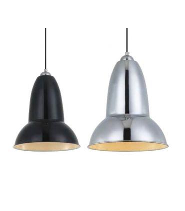 Lámparas Industriales de Metal : Modelo NARNIA