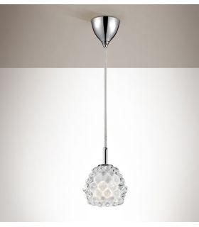 Comprar online Colgantes de Cristal Diseño Moderno : Colección HESTIA