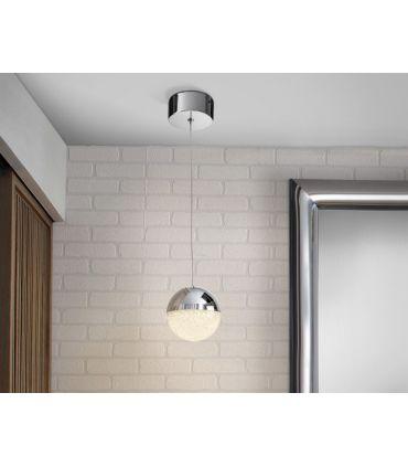 Colgante de Metal LED Diseño Moderno : Colección SPHERE