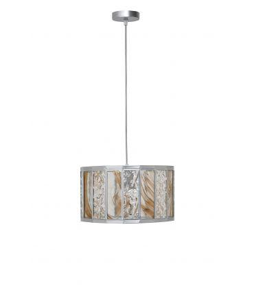 Lámparas de Techo : Modelo CICLOPE aura