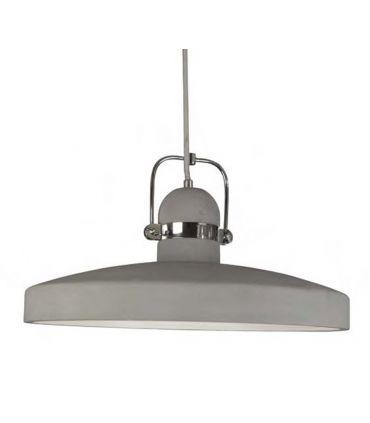 Lámparas de Techo Industriales : Modelo CEMENT