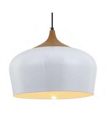 Lámparas de techo de estilo Nórdico : Modelo AXEL