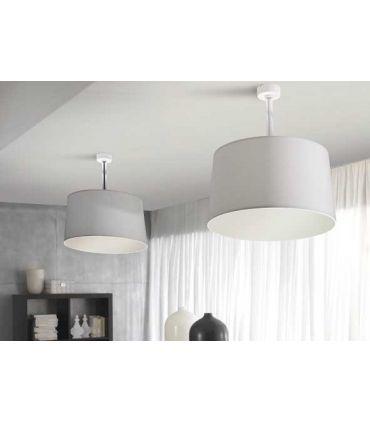 Lámpara de Techo : Modelo METACRILAT