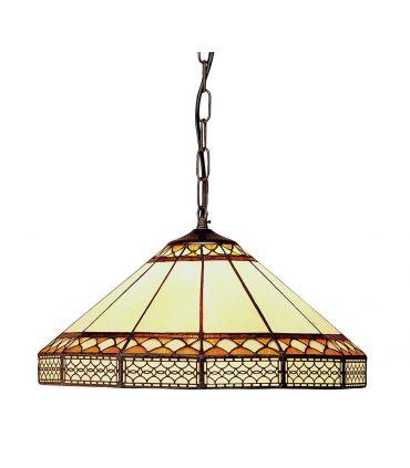 Lámparas Colgantes Tiffany : Colección APOLO