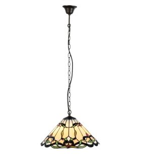 Comprar online Lámpara de Estilo Tiffany : Modelo CLASSE