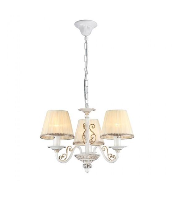 Lámparas de techo clásicas. Comprar y ofertas - DecoracionBeltran
