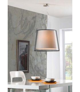 Comprar online Lámpara Colgante : Colección KOMBINATOR