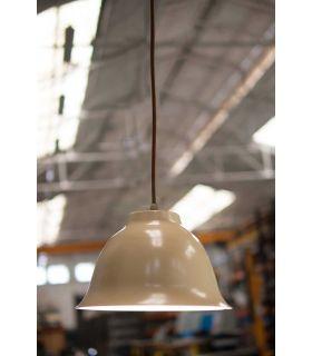 Comprar online Lámparas Industriales : Modelo CUENCO