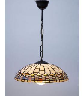 Comprar online Lámpara colgante : Colección QUARZ