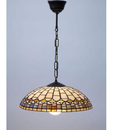 Lámparas Colgantes : Colección QUARZ