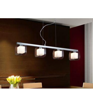 Lámparas de Techo Modernas : Colección CUBE