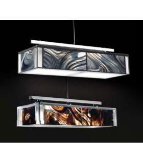 Comprar online Lámpara de techo : Colección LOFT LUXE 811
