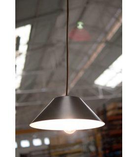 Comprar online Lámparas Industriales : Modelo ATLANTA