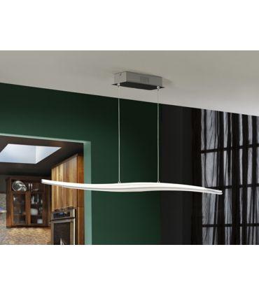 Lámpara LED de Diseño Moderno : Colección SINTRA