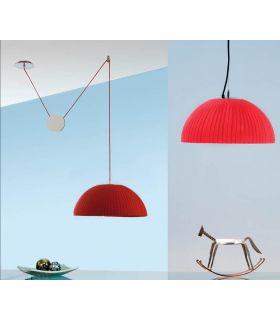 Comprar online Lámpara colgante : Modelo SIOUX LC