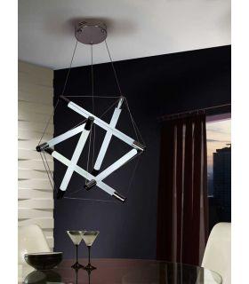 Comprar online Lámparas LED : Modelo ODYSSEY