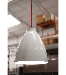 Comprar online Lámparas Industriales : Modelo VASIJA