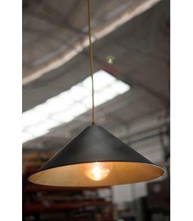 Comprar online Lámparas Industriales : Modelo CONICA