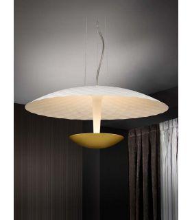 Comprar online Lámpara de techo moderna : Modelo LAURA