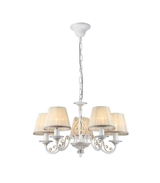 Lamparas De Comedor Clasicas. Perfect Copen Lamp Classic Chandeliers ...